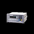 Indicator CAS CI5200A 1