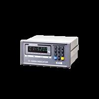 Indicator CAS CI5200A