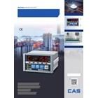 Indikator Timbangan CAS CI-150A 1