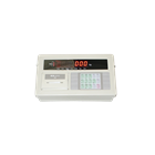 Indicator Timbangan SONIC A9 1