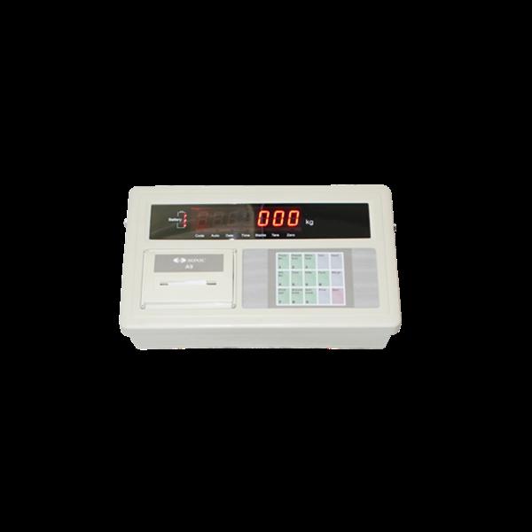Indicator Timbangan SONIC A9