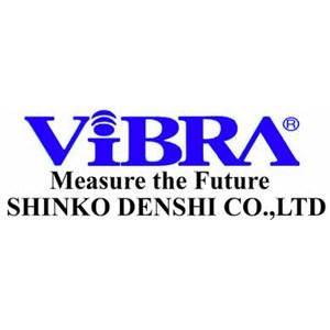 Dari Timbangan Vibra Japan 0