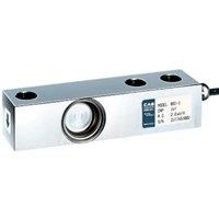 Load Cell CAS BSS