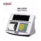 Indikator Timbangan MK CELL DI02P 1