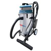 Vacuum Cleaner Vc60-2 Kdsd 1