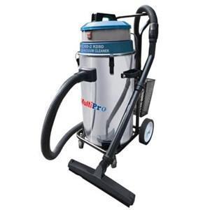 Vacuum Cleaner Vc60-2 Kdsd