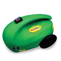 Pembersih Tekanan Tinggi Hpw 550-Mp 1