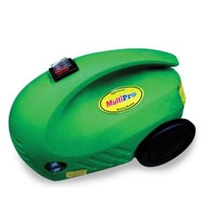 Pembersih Tekanan Tinggi Hpw 550-Mp