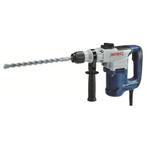 Rotary Hammer Bitec Hm 4-28 D
