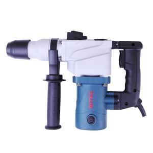 Rotary Hammer Bitec Hm 4-32 D
