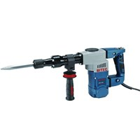 Demolition Hammer Bitec Hbm 5 Hex 1