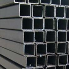 Pipe Size 60 x 30 black box 1.2