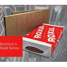 Rocktech S (Slab) Series