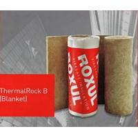 Jual Thermalrock B (Blanket)