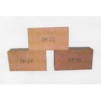 Jual Fire Brick SK-32-34-36