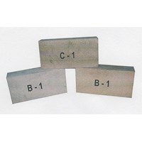 Jual Insulating Brick B-1 - C-1