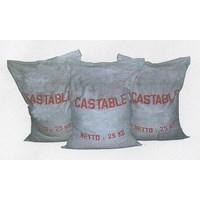 Jual Castable C-13-14-15-16-17
