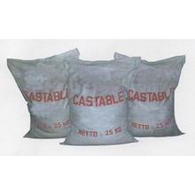 Castable C-13-14-15-16-17