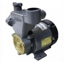 SANYO PWH-137C Water Pump