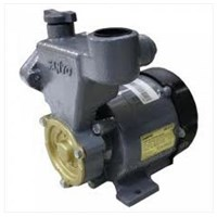 SANYO PWH-236C Water Pump 1