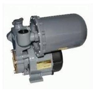 Pompa Air Sumur Dangkal Sanyo P-H137ac