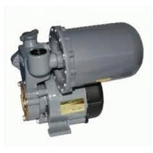 Shallow Well Water Pump P-H236ac