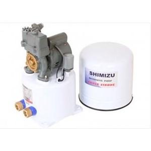 Pompa Air Sumur Dangkal Ps-103 Bit