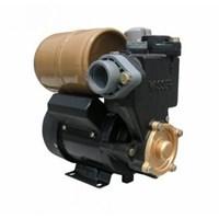 Pompa Sumur Dangkal Wasser Pw-139 Ea