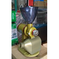 Penggilling Kopi (Coffee Grinder CG-800)