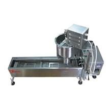 Mesin Pembuat Donut DM-26