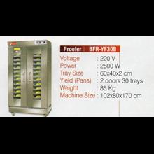 Proofer BFR-YF30B