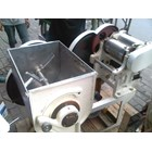 Noodle making machine Agitator and NM-216 2