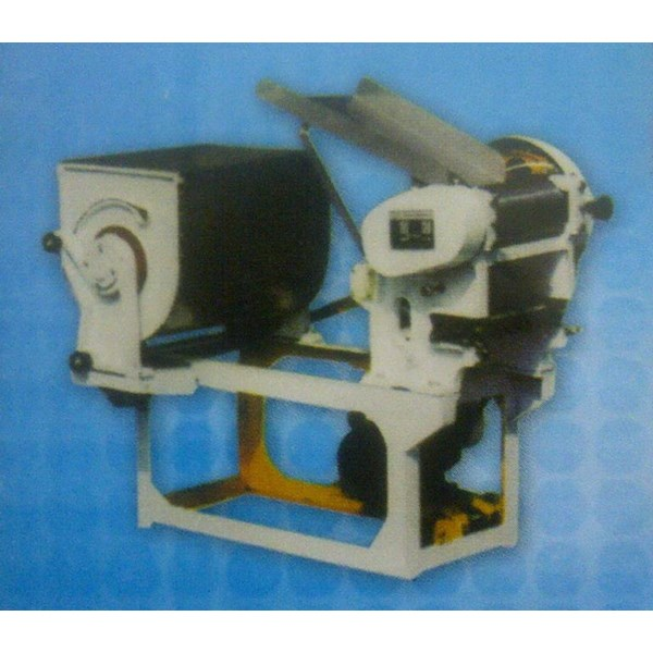 Noodle making machine Agitator and NM-216