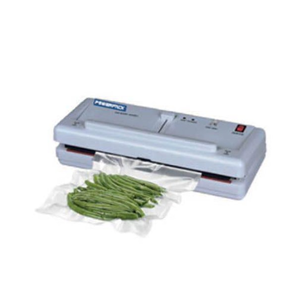 The machine Seals the vacuum (Vacuum Sealer) DZ-280A