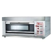 Gas Deck Oven BOV-ARF20H