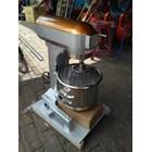 Mesin Pengaduk Adonan Roti (Mixer) 4