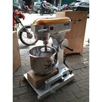Bread Dough Mixer Machine (Mixer)