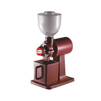 Jual Mesin Penggiling Kopi (Coffee Grinder)