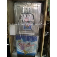 Jual Mesin Soft Ice Cream (Tinggi)