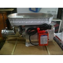 Mesin Penggiling Daging (Meat Mincer) made in Taiwan