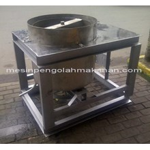 Dryer Machine Oil (Spinner)