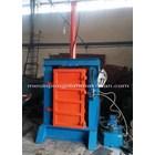 Hydraulic Press Machine 1