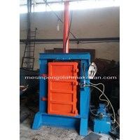 Jual Mesin Press Hidrolik