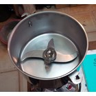 Flour Miller Z300 - Flour Processing Machine 2