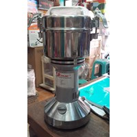Jual Mesin Giling Tepung Z300 - Mesin Pengolah Tepung