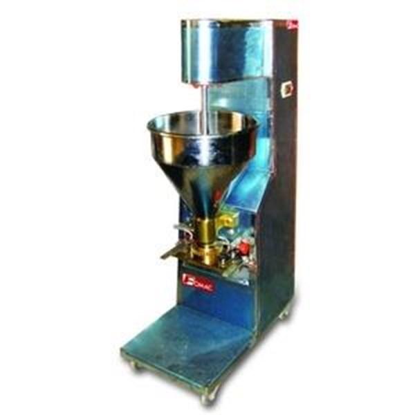Mesin Cetak Bakso MBM-R280