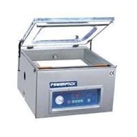 Jual Mesin Vacuum Sealer DZ-300N