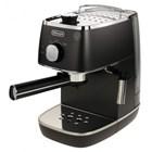 Espresso Machine DELONGHI ECI341 2