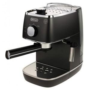 Dari Mesin Kopi Espresso DELONGHI ECI341 1