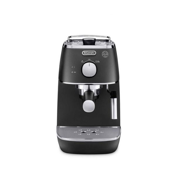 Mesin Kopi Espresso DELONGHI ECI341